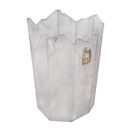 Decorative objects - ICEBERG CHAMPAGNE BUCKET - ARRIAU
