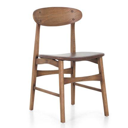 Chairs - Joel - FLAMANT