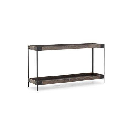 Console tables - Moranis - FLAMANT