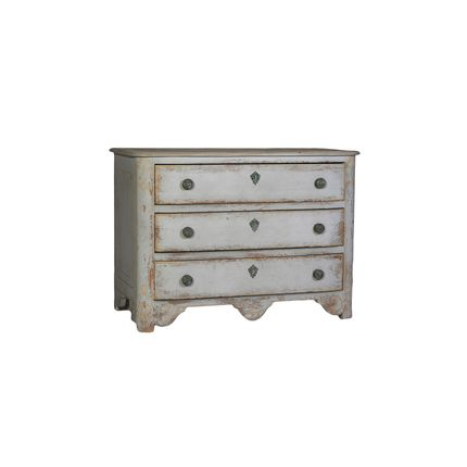 Chests of drawers - Patty - FLAMANT