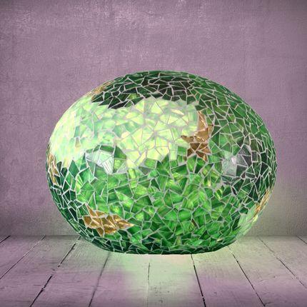 """Design objects - Lampe """"Dream"""" - ATELIER DE MOSAIQUE L.TORNO"""