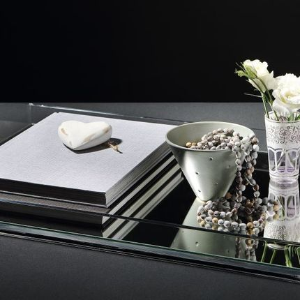 Trays - Decorative tray - LASER EDGE DESIGNS