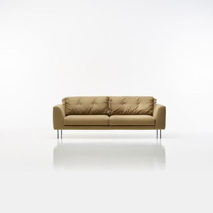 sofas - BUBBLE - PRANE DESIGN