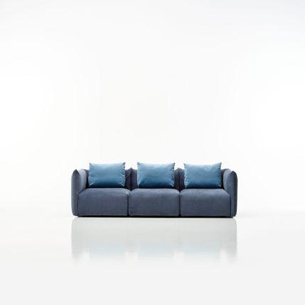 sofas - BUDDY - PRANE DESIGN