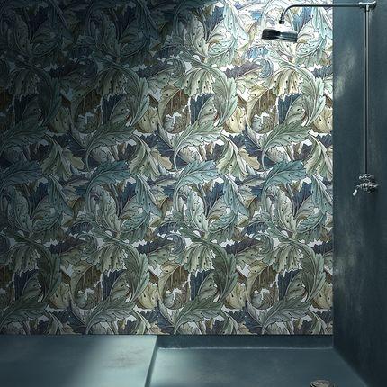 Wall coverings - Decor Slabs  - DEVON&DEVON
