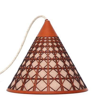 Lampes à poser - Lampe baladeuse essam - LULÉ STUDIO