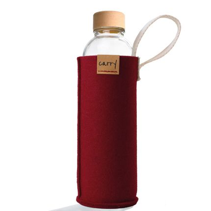 Gift - CARRY SLEEVE - CARRY BOTTLES