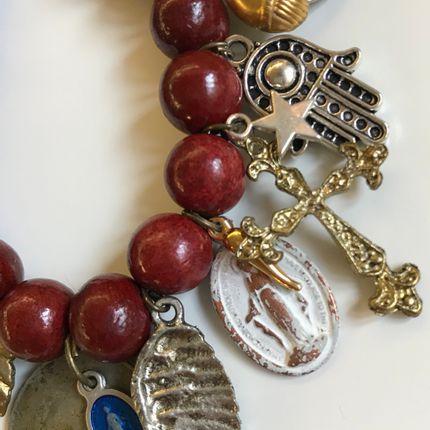 Jewelry - gmg - GMG