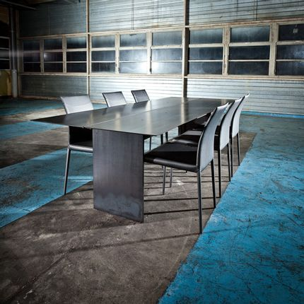 Tables - FOGLIA - TRISS