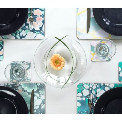 Gift - Coasters & Placemats - STUDIO FORMATA