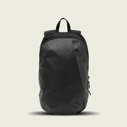 Bags / totes - Stem Backpack - WEXLEY
