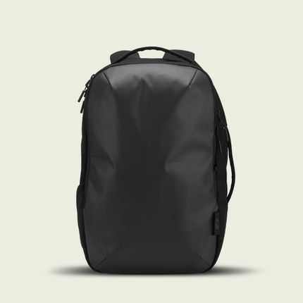 Bags / totes - Active Pack - WEXLEY