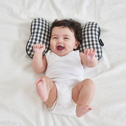 Accessoires enfants - acaciabongbong-pillow - ACACIA
