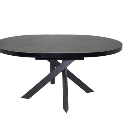 Tables - DINING TABLE DIANA - GALEA