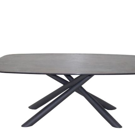 Tables basses - TABLE BASSE GLORIA - GALEA