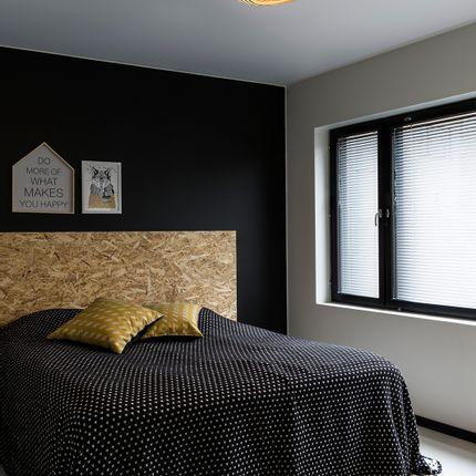 Ceiling lights - SECTO DESIGN Kuulto Ceiling lamp - LA BOUTIQUE SCANDINAVE / AG