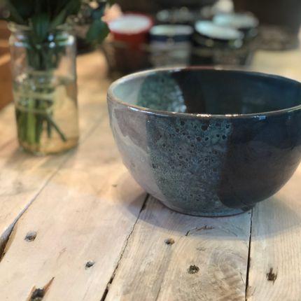 Bowls - Thaly Bowl - MAISON ZOE