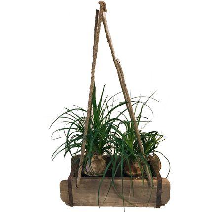 Vases - Flowerpot - VAN DEURS DANMARK