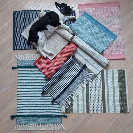 Design - Outdoor Rugs - ENTRYWAYS/IUC BRANDS