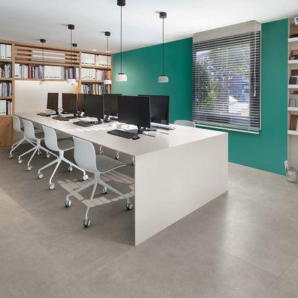 Indoor coverings - Buildtech/2.0 - FLOOR GRES