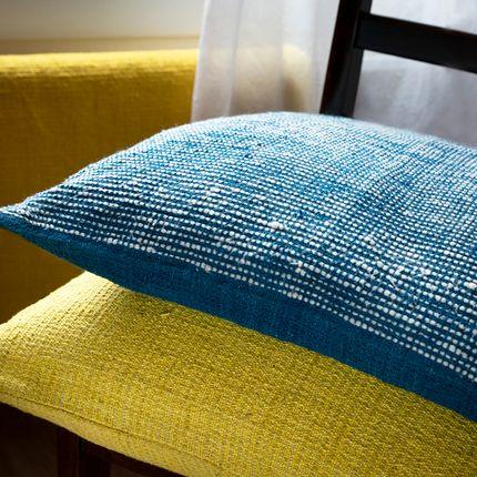 Cushions - Cushions - DIAMA