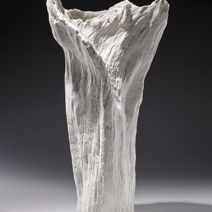 Sculpture - NIKE - FOS