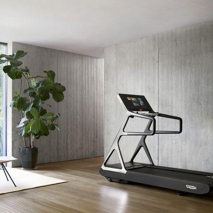 Appareils de fitness - RUN PERSONAL - TECHNOGYM