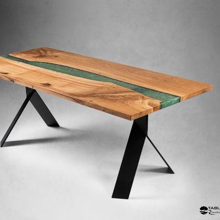 Tables - L'OUDON - ATELIER 1053