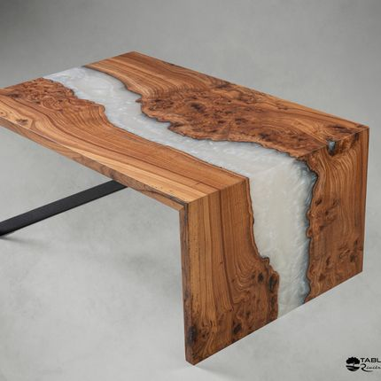Coffee tables - LA SEVRE NANTAISE - ATELIER 1053