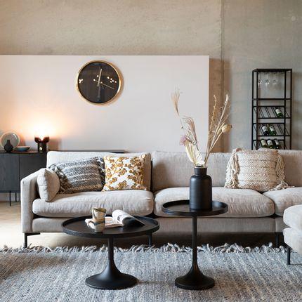 sofas - Summer sofa serie - ZUIVER