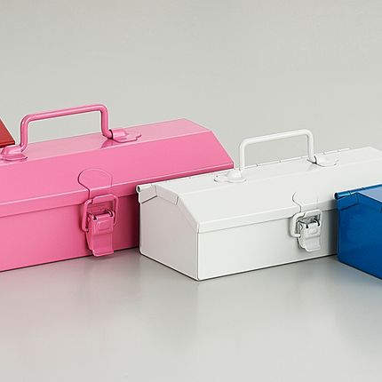 Stationery store - COBAKO Y-12 - TOYO TOOLBOX