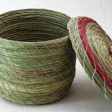 Design objects - Fouta  - ARTISANAT TUNISIEN