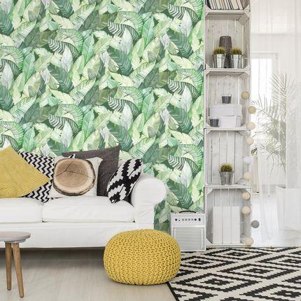 Papiers peints - Papier peint Banano - ETOFFE.COM