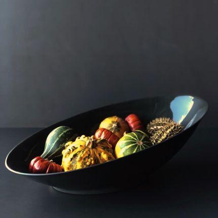Everyday plates - BOWLS - ESMA DEREBOY