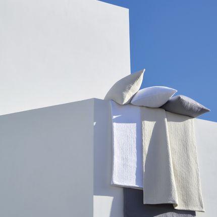 Cushions - DUNES - HUGO BOSS