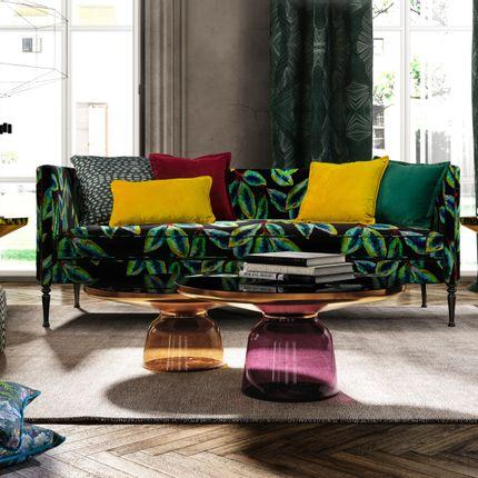 Upholstery fabrics - ZAHARA  - CJMW
