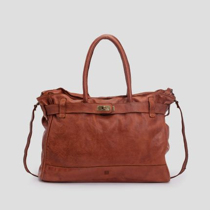 Bags / totes - BIBA BAG BLO1L BLOSSOM - BIBA
