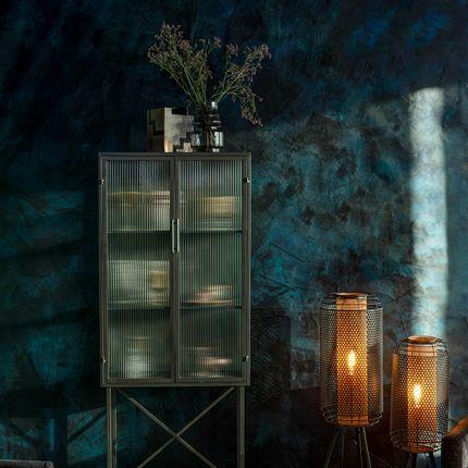 Sideboards - Boli cabinet serie - DUTCHBONE
