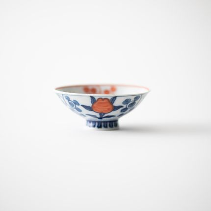 Design objects - Ginsho - SETOYA INC.