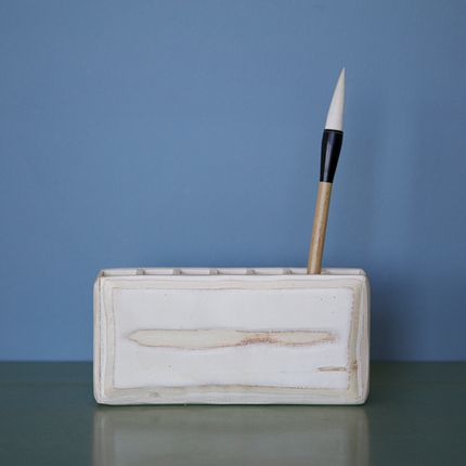 Design objects - WOODEN CASE - COOL COLLECTION