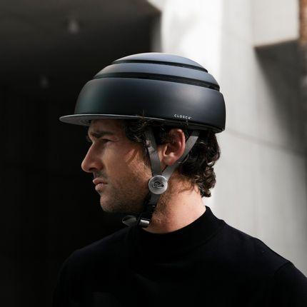 Prêt à porter - Closca Helmet Classique - CLOSCA DESIGN