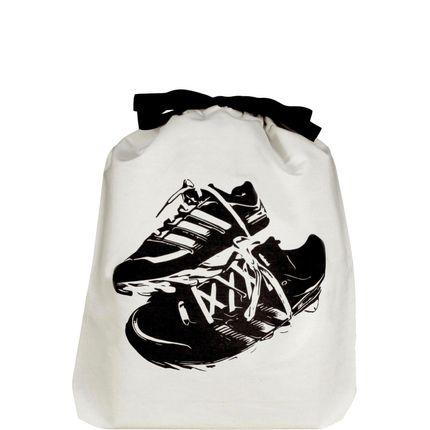 Accessoire de voyage / valise - Sac à chaussures de course - BAG-ALL