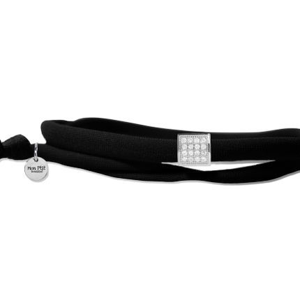 Jewelry - Shine Cube - MON PTIT BRASSLET