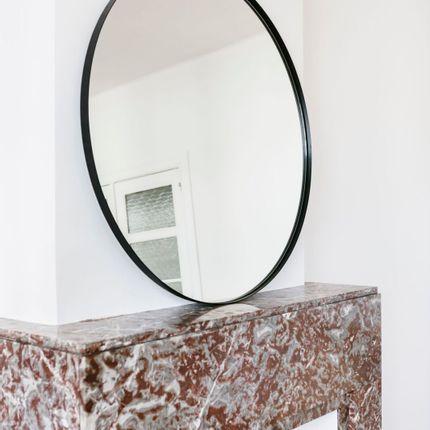 Bathroom furniture - Illus - ILLUS