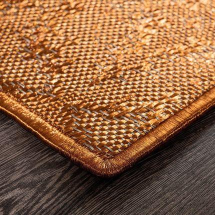Design - Encanto Designs Rugs - ENCANTO DNA
