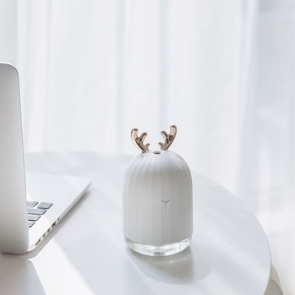 Table lamps - Humidifier Deer and Rabbit - KELYS