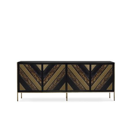 Buffets - Opium Sideboard  - COVET HOUSE