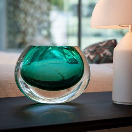 Art glass - Vase 92 -96 - GARDECO