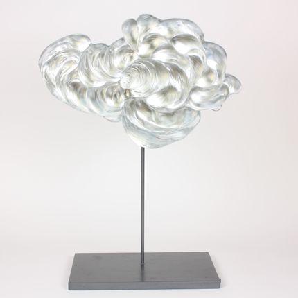 Objets de décoration - Nuage Lumière 2 - ATELIERNOVO