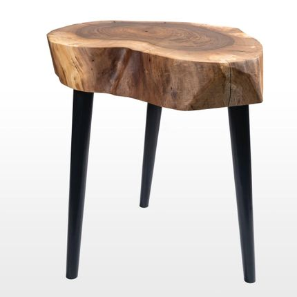 Coffee tables - Twister - WOODERA